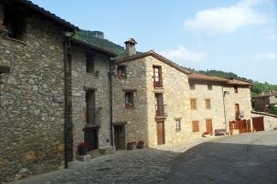 Village de Beget