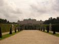 Palais du Belvédère - Vienne